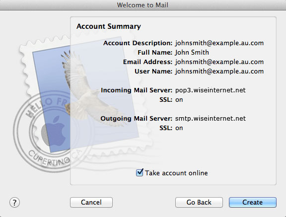 Apple_summary