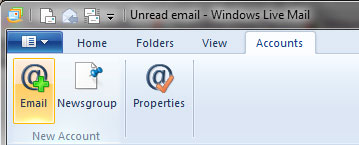 Windows Live Tutorial 1