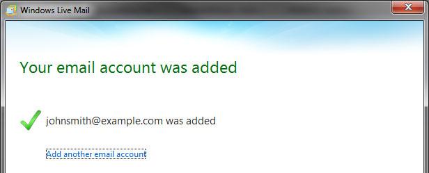 Windows Live 4