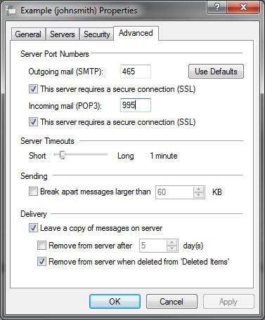 Windows Live 9