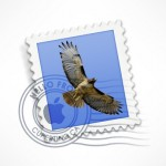 Apple Mail Email Setup