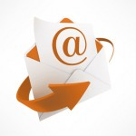 Incoming and Outgoing Mail Server Settings