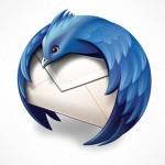 Thunderbird Email Setup