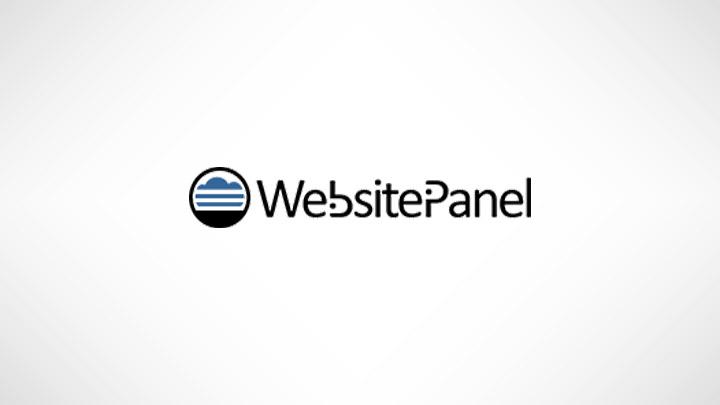 WebsitePanel
