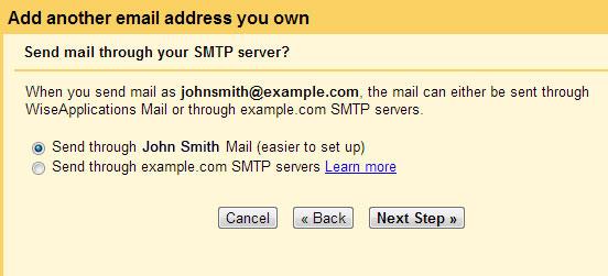 Gmail Tutorial 8