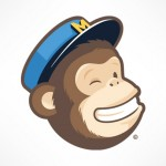 How to Add a MailChimp Signup Form in WordPress