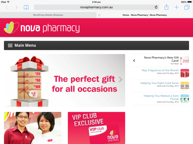 novapharmacy