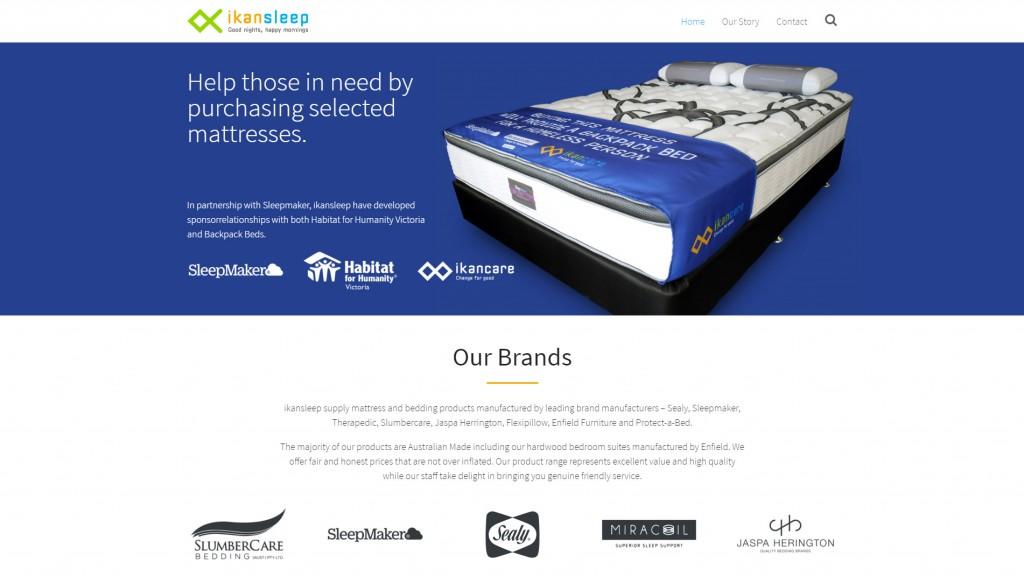 ikansleep.com.au