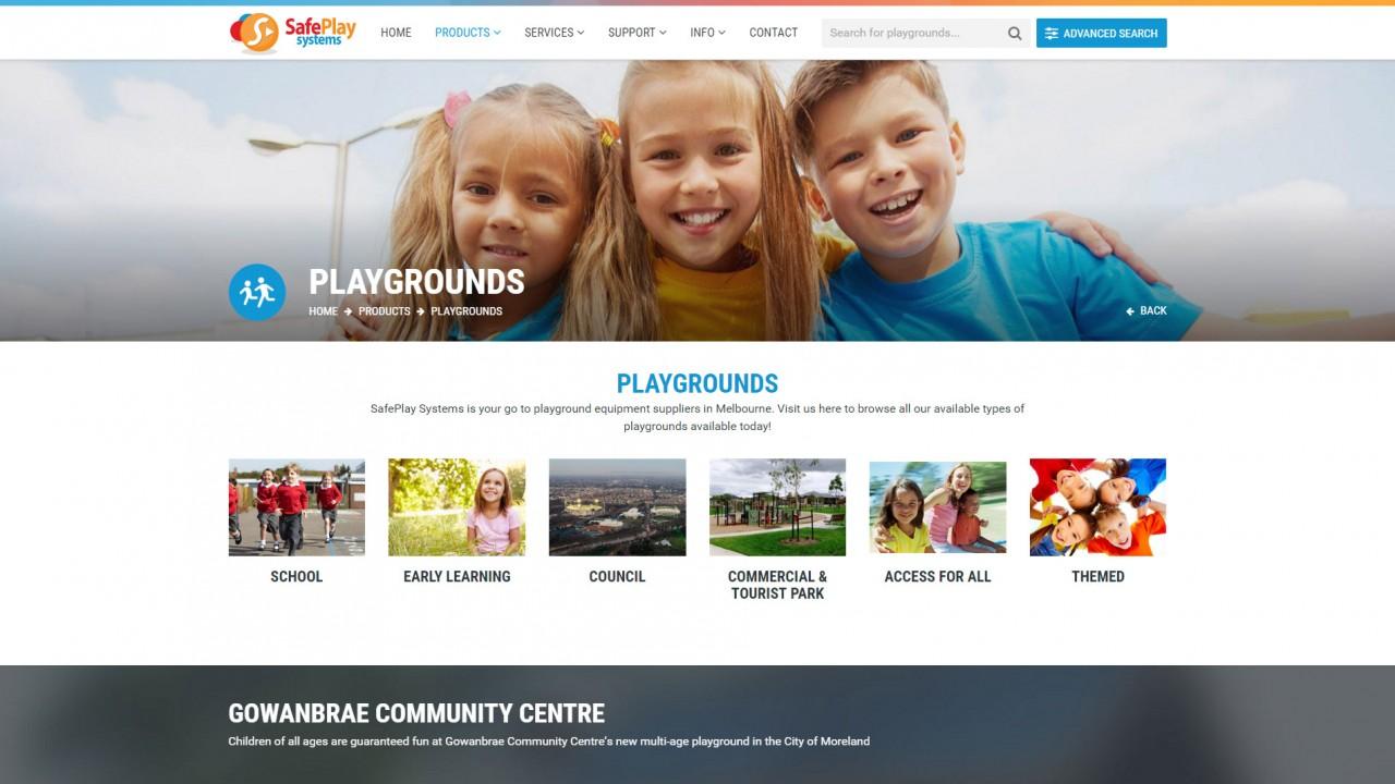 safeplay.com.au