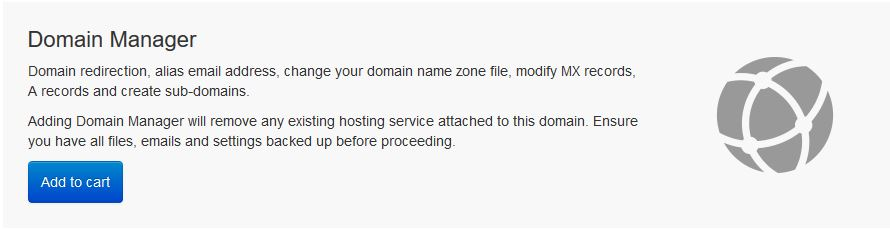 domain-add-manager