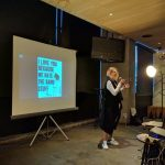 SEO Meetup October 2016